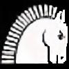 rochben's avatar