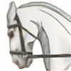 Rochdur's avatar