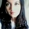 Rochejad's avatar
