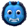 Rochejii's avatar