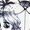 rochel-chan's avatar