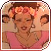 Rochelle-Bases's avatar