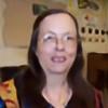 rochelle56m's avatar