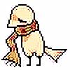rochellefox's avatar