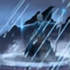 rochellej70's avatar