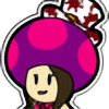 RochelleK1994's avatar