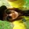 RochelleRathh's avatar