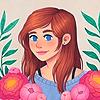 RochelleSteder's avatar