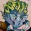 RocheRemington's avatar