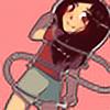 rochiandru123's avatar