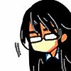 rochichan's avatar