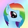 rochimaga's avatar