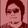 rochrimir's avatar