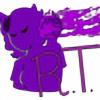 RoChuLoveChild's avatar