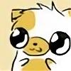 ROCHYXD23's avatar