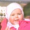 rocibel's avatar