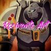 RocinanteArt's avatar