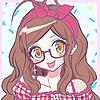 rociobruni's avatar