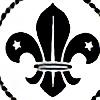 rociocrush's avatar
