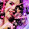 RocioEdition's avatar