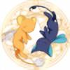rociomglez92's avatar