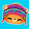 Rocioo's avatar
