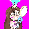 RocioVerse27's avatar