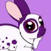 RocioVioletta's avatar