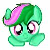 rocioxio's avatar