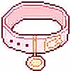 Rock-A-Bell-Bunnii's avatar