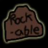 Rock-able's avatar