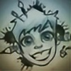 ROCK-ALI's avatar