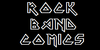 Rock-Band-Comics's avatar