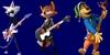 Rock-Dog-fans's avatar
