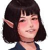 rock-dreamer's avatar