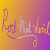 Rock-Mint-Swirl's avatar