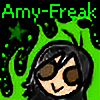 Rock-n-Toons's avatar