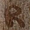Rock-Onnn's avatar
