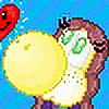 rock-paper-mario's avatar