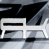 Rock-Republik's avatar