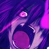 Rock-Shooter's avatar