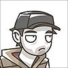 Rock-Well's avatar