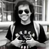 rock1m1's avatar