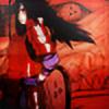 rock2161's avatar