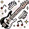 rock4life95's avatar