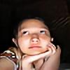 Rockabella9's avatar