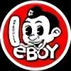 Rockabicol's avatar