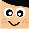 rockability-dsg's avatar