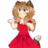 Rockabilly-Kitty's avatar
