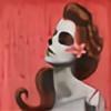 RockabillyReese's avatar